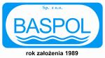 BASPOL