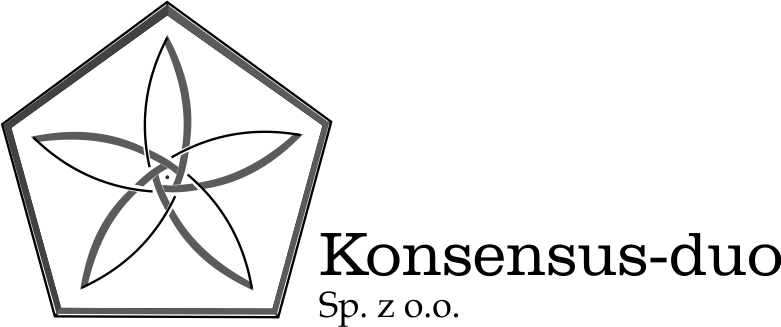 konsensus-duo