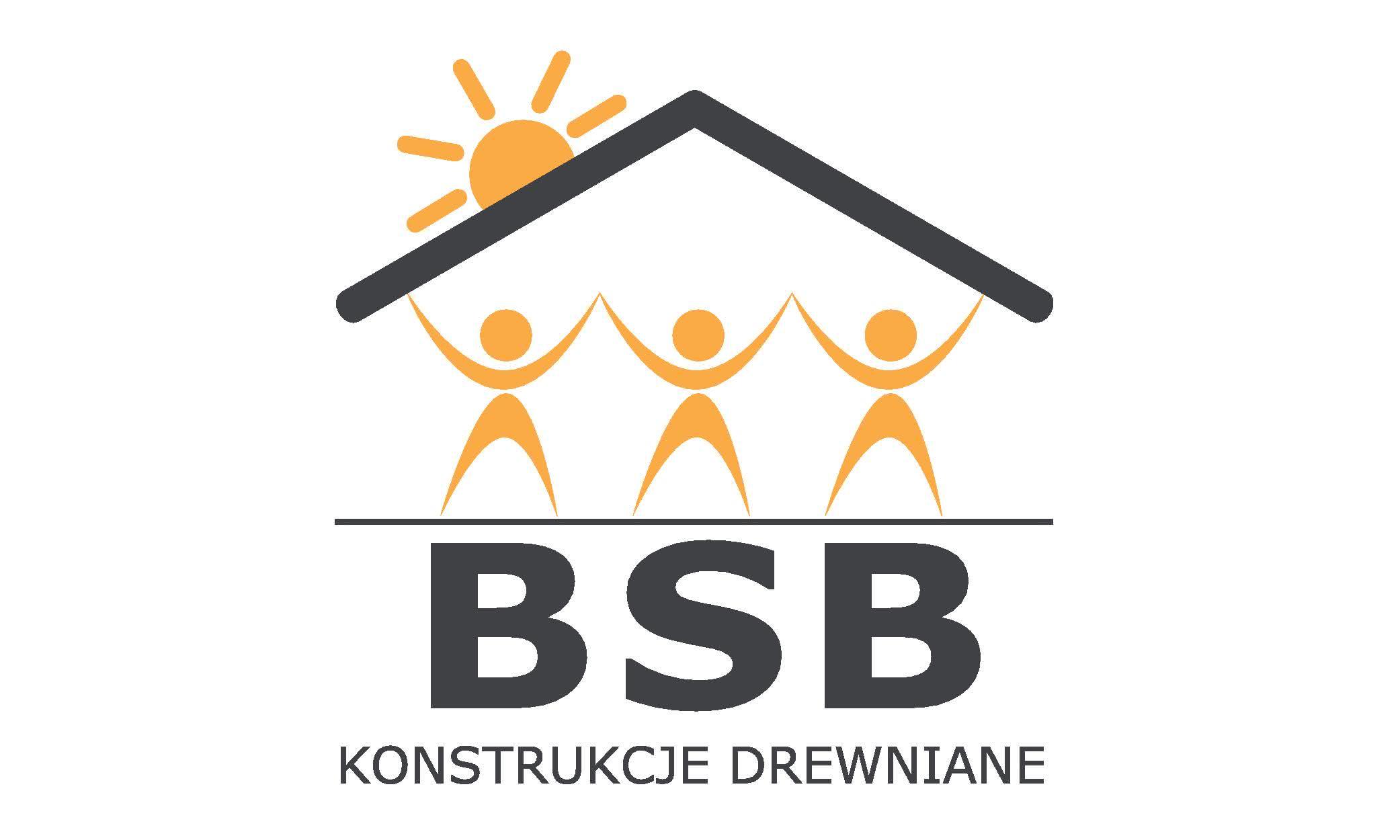 BSB-Konstrukcje drewniane