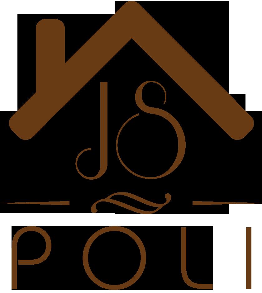JS-Poli