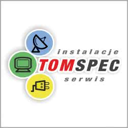 tomspec