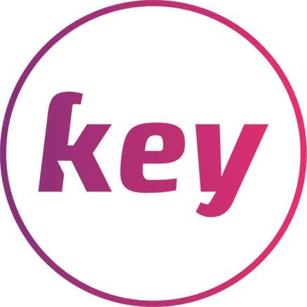 keysystem
