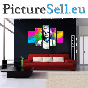 Picturesell