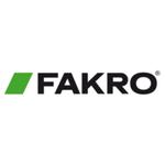 Eksperci Fakro