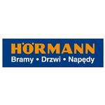 Eksperci Hörmann