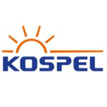 Eksperci Kospel
