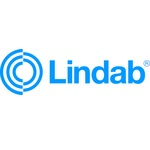 Eksperci Lindab