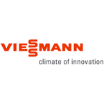 Eksperci Viessmann
