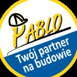PabloKrakow
