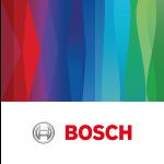 Eksperci Bosch - narzędzia