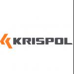Eksperci Krispol