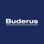 Eksperci Buderus - technika grzewcza
