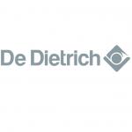 Eksperci De Dietrich - systemy grzewcze, OZE