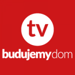 TV BudujemyDom