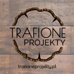 Trafione Projekty