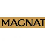 e-Rzecznik Magnat