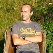 Piotr Lasek
