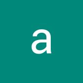 Adamvfr