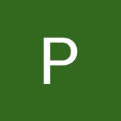 PatrykDOM