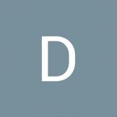 DominikR