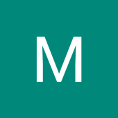 Michal MM