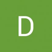 Dankar