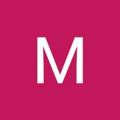 marcin4111