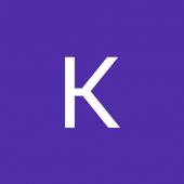 Kamil78
