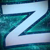 Zyxes
