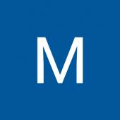 MatFig