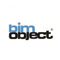 BIMobject_Poland