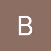 bartek92