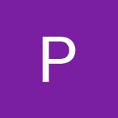 piotrgk