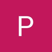 Pawel15