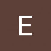 Elka33