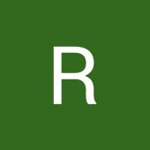 remi523