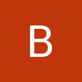 b_pieczarka