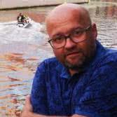 Andrzej Bear