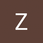 Zuzanna86