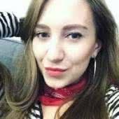 Marta Mocaruk