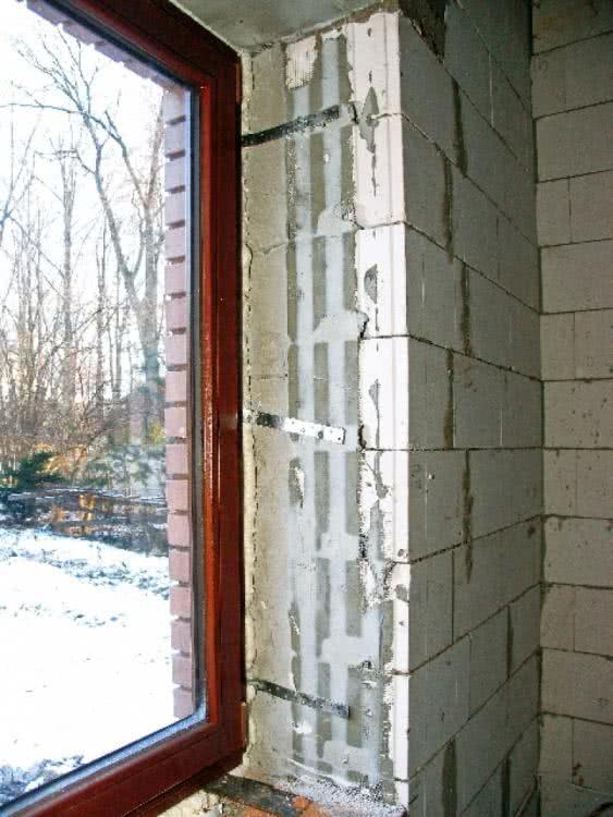 10029171-okno-zwlaszcza-cieple-powinno-b