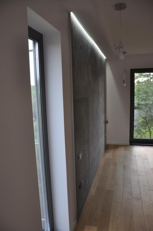 P%C5%82yty-z-betonu-architektonicznego-b