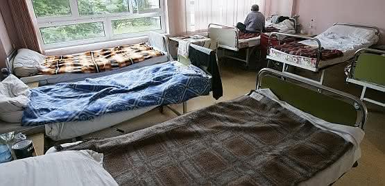130446-Hostel-dla-schizofrenikow-ktory-powstanie-w-Sobieszewie-moze-stac-sie.jpg