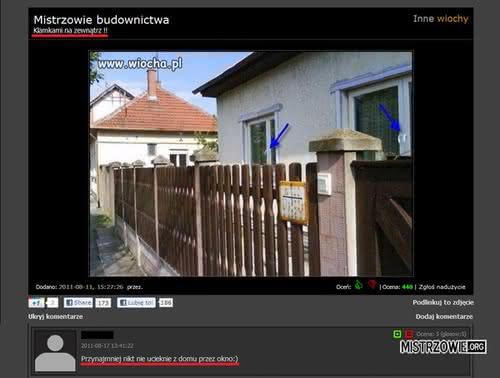 1313600308_by_Booczak_500.jpg