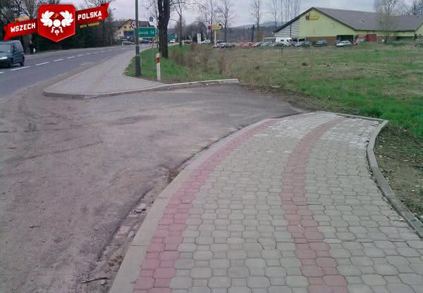1334761080_by_Doknic.jpg
