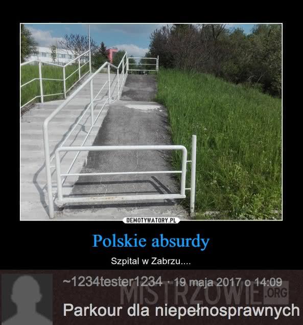 1495234198_by_derbonobo.jpg