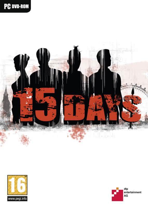 15-days-pc-boxart.jpg
