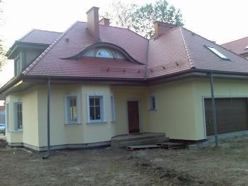 20061023-1.jpg