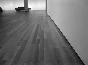 233149_moma_floor_3.jpg