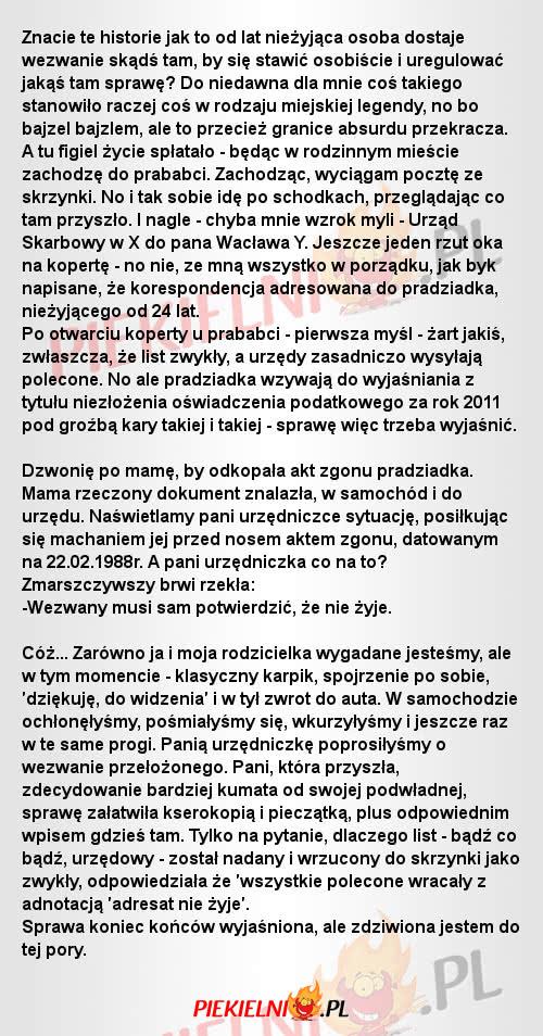 27222_by_araya_piekielni_pl.jpg